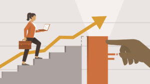 Read more about the article 6 طرق لتحسين أداء الموظفين وزيادة الإنتاجية