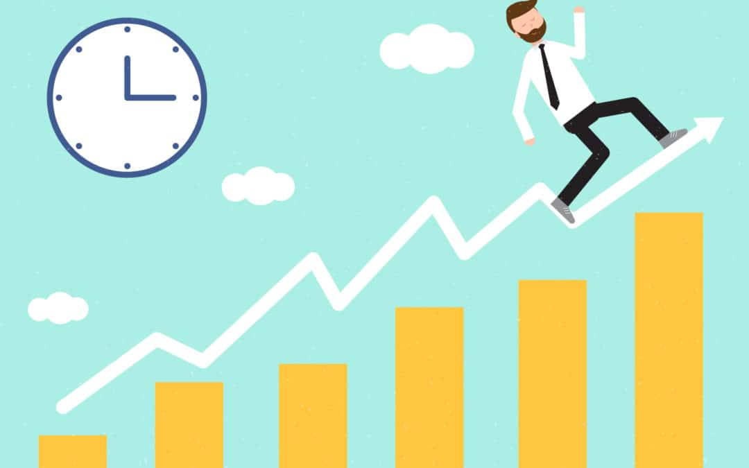 You are currently viewing 10 طرق لزيادة إنتاجية فريقك بالعمل