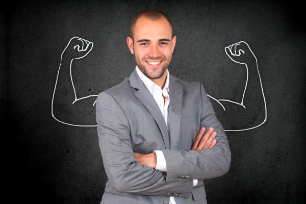 Read more about the article ما هو تدريب الكوتشنج ؟